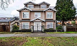2255 E 30th Avenue, Vancouver, BC, V5N 3A8