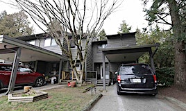 61-1930 Cedar Village Crescent, North Vancouver, BC, V7J 3M5