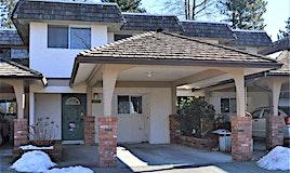 11678 Ritchie Avenue, Maple Ridge, BC, V2X 6K7