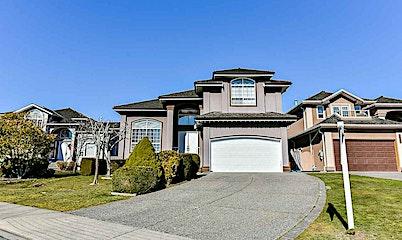 12207 63 Avenue, Surrey, BC, V3X 1Z5