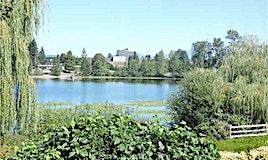 32909 Alta Avenue, Abbotsford, BC, V2S 6P5