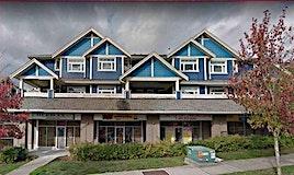 202-30505 Blueridge Drive, Abbotsford, BC, V2T 0B1