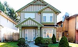 835 Greene Street, Coquitlam, BC, V3C 2B9