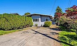 5726 172b Street, Surrey, BC, V3S 4A1