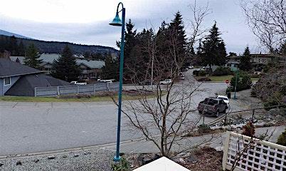 5599 Medusa Place, Sechelt, BC, V0N 3A3