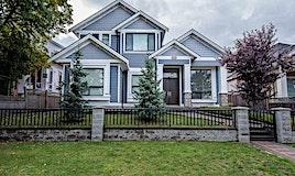 9413 160 Street, Surrey, BC, V4N 2N9
