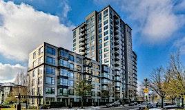 801-3520 Crowley Drive, Vancouver, BC, V5R 6G9
