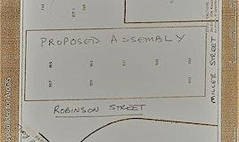 A945 Robinson Street, Coquitlam, BC, V3J 4G9
