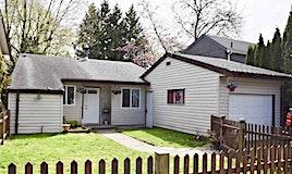 34898 Glenn Mountain Drive, Abbotsford, BC, V3G 1C2