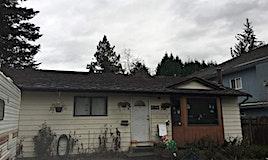 8956 148 Street, Surrey, BC, V3R 3W4