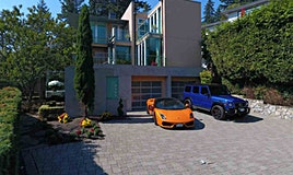 4454 Regency Place, West Vancouver, BC, V7W 1B9