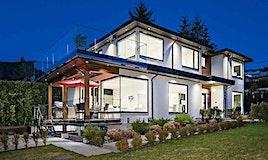 108 W Braemar Road, North Vancouver, BC, V7N 2S8