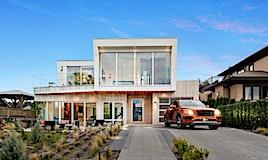 4566 NW Marine Drive, Vancouver, BC, V6R 1B8