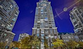 1806-1128 Quebec Street, Vancouver, BC, V6A 4E1