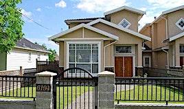 6194 Neville Street, Burnaby, BC, V5J 2J6