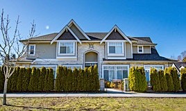 7511 Bridge Street, Richmond, BC, V6Y 2S6
