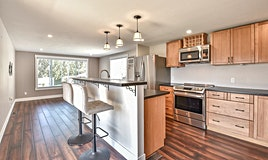 31-2035 Martens Street, Abbotsford, BC, V2T 6M3
