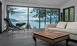 410 Mountain Drive, West Vancouver, BC, V0N 2E0