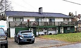 13038 &-13040 101b Avenue, Surrey, BC, V3T 1M6