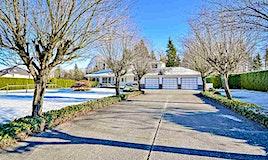 7806 197 Street, Langley, BC, V2Y 1T5