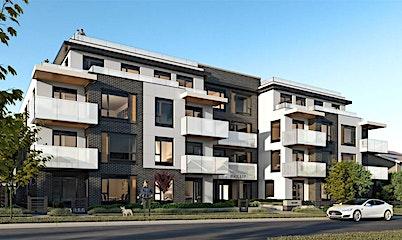 205-2628 Duke Street, Vancouver, BC, V5R 4S9