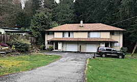 9 Glenmore Drive, West Vancouver, BC, V7S 1A5