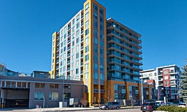 1002-7708 Alderbridge Way, Richmond, BC, V6X 0P9