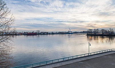 311-2020 E Kent South Avenue, Vancouver, BC, V5P 4X1