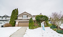 22996 124b Avenue, Maple Ridge, BC, V2X 0X2