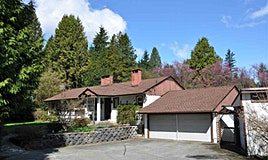 1330 Mountain Highway, North Vancouver, BC, V7J 2M1
