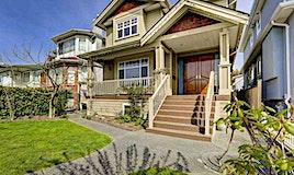 3139 Venables Street, Vancouver, BC, V5K 2S3