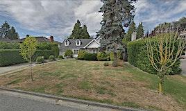 6625 Churchill Street, Vancouver, BC, V6P 5B2