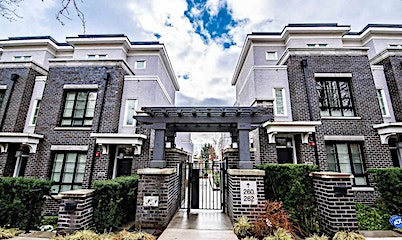 12-262 W 62nd Avenue, Vancouver, BC, V5X 0G7