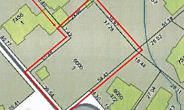 6001 Humphries Place, Burnaby, BC, V5E 1Y8