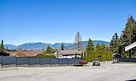 6000 Humphries Place, Burnaby, BC, V5E 1Y8