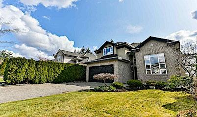 15522 78a Avenue, Surrey, BC, V3S 8V5