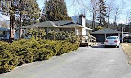 40108 Garibaldi Way, Squamish, BC, V0N 1T0