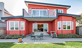 1430 Beach Grove Road, Delta, BC, V4L 1N6