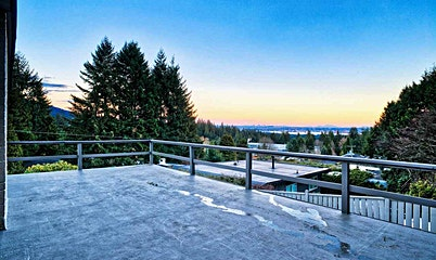 89 Glenmore Drive, West Vancouver, BC, V7S 1A9