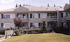 106-5875 Imperial Street, Burnaby, BC, V5J 1G4
