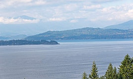 8544 Seascape Court, West Vancouver, BC, V7W 3J7