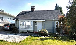 21158 River Road, Maple Ridge, BC, V2X 2A3