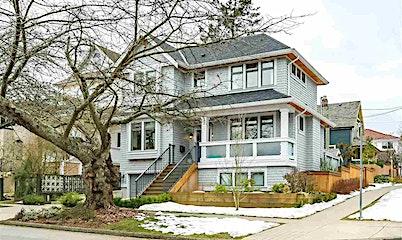 4405 Sophia Street, Vancouver, BC, V5V 3V9