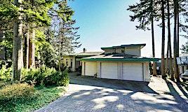12530 53 Avenue, Surrey, BC, V3X 3B7