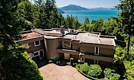 310 Oceanview Road, West Vancouver, BC, V0N 2E0