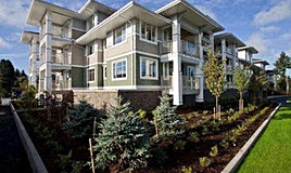 103-46262 First Avenue, Chilliwack, BC, V2P 0C3
