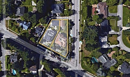 3637 SW Marine Drive, Vancouver, BC, V6N 3Z3