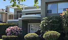 1738 W 58th Avenue, Vancouver, BC, V6P 1W9