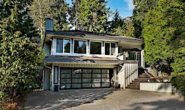 5630 Sumac Place, North Vancouver, BC, V7R 4T6