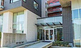 718-5955 Birney Avenue, Vancouver, BC, V6S 0C5